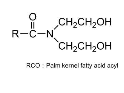 AMISOL KD-3 - (Nonionic surfactant|AMISOL KD-3):川研ファインケミカル株式会社